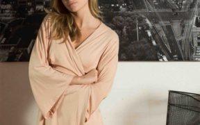 Sous-vêtements pour femmes