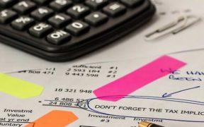 devenir expert comptable en tunisiedevenir expert comptable en tunisie