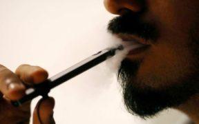 cigarettes-electroniques