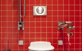 déboucher un WC Soi-même