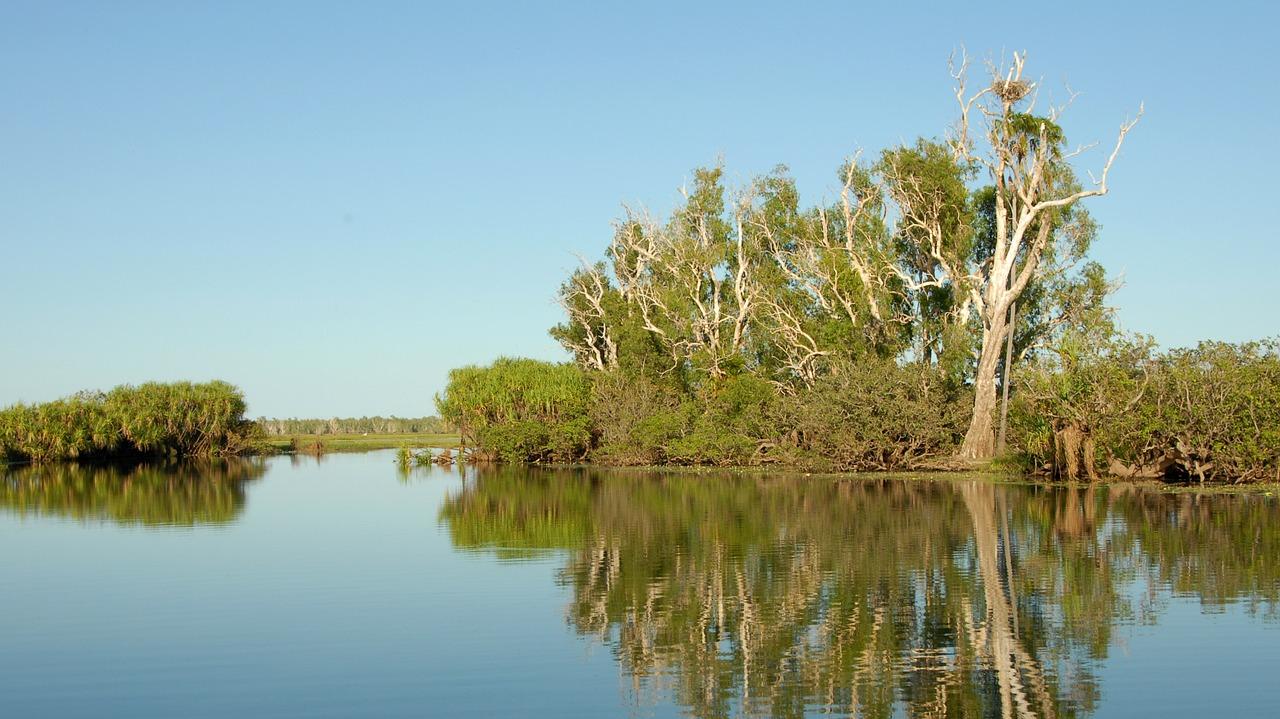 australia-kakadu-national-parc