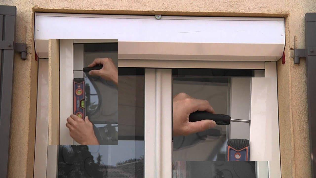 Les volets aident-ils à isoler les fenêtres