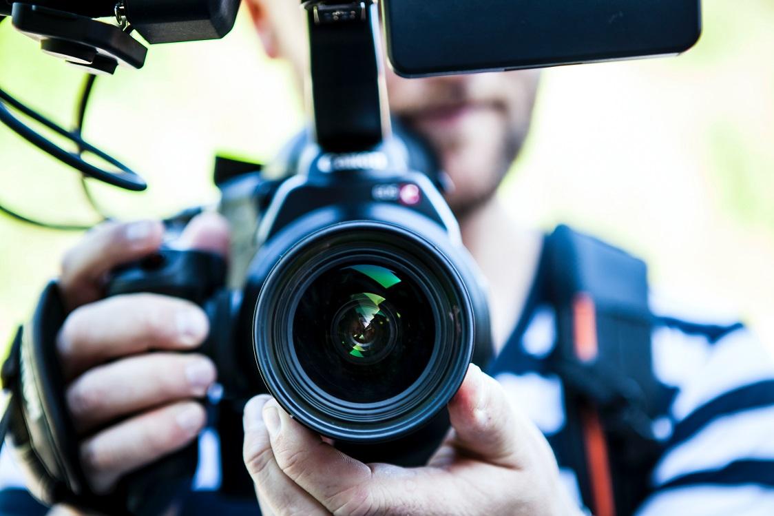 agence-production-vidéo