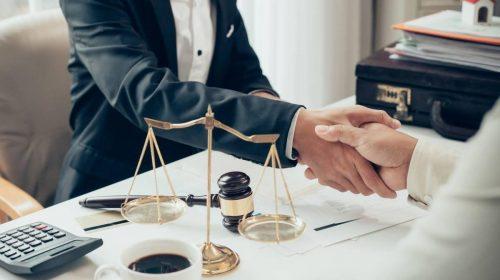 avocat pour votre entreprise
