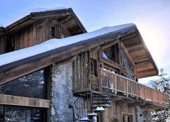 Maitre d'œuvre Savoie : les bons choix pour un projet réussi